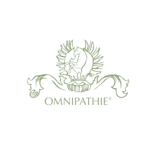Jennifer Mika Pohn - Omnipathie®